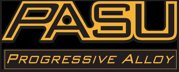 Progressive Alloy Steels Unlimited
