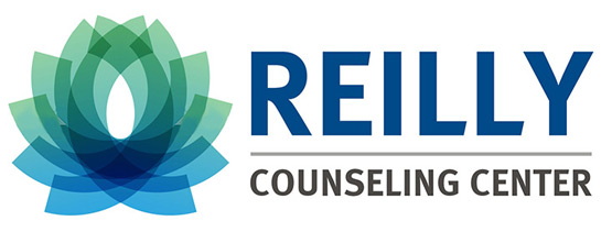Reilly Counseling Center